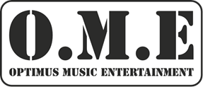 O.M.E Optimus Music Entertainment